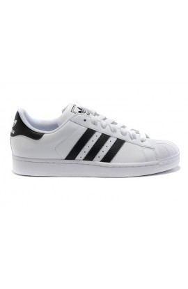 zapatillas-superstar-adidas