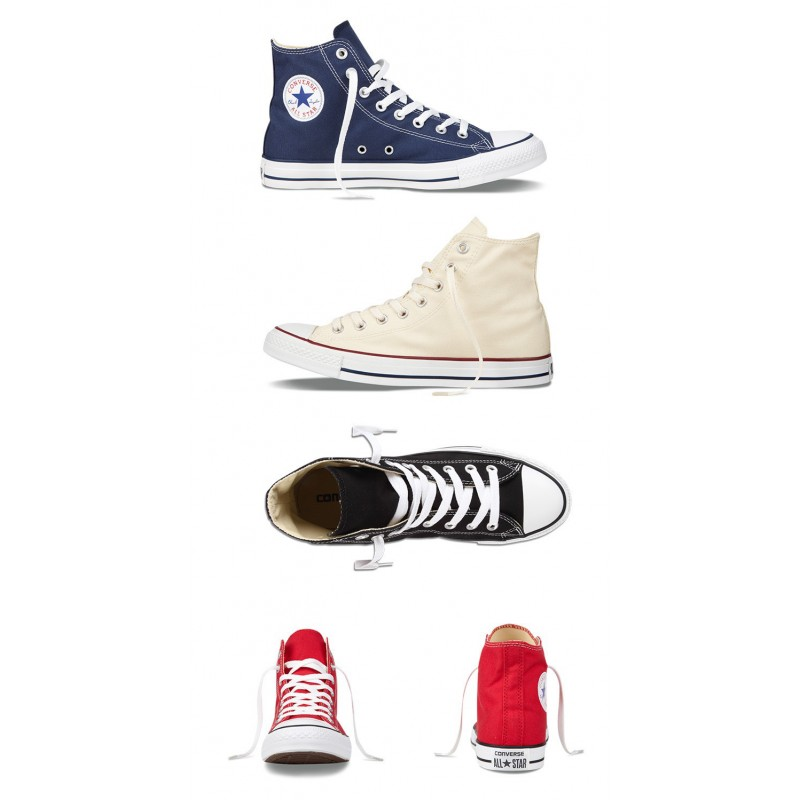 zapatilla-converse-all-star