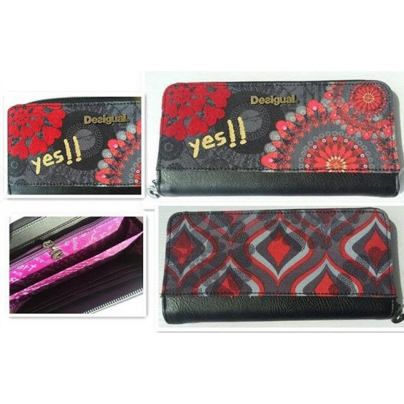 monedero-yes-desigual